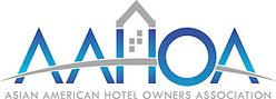 Milestone Inc. - 3001 Oakmead Village Drive, Santa Clara, California 95051