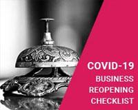 Listas de verificación de marketing para empresas