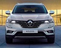 Case Studies of Renault Euro
