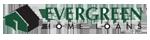 evergreen-home-loans