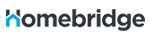 homebridge-logo