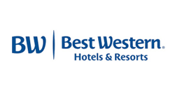 Best Western Hotels Resorts