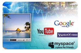 videorss - milestoneinternet.com, Milestone Inc.
