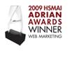 Adrian Awards