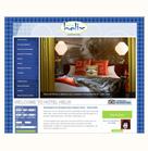 Hotel Helix