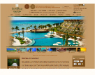 Hotel Online Coupon