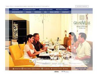 www grandvelas com