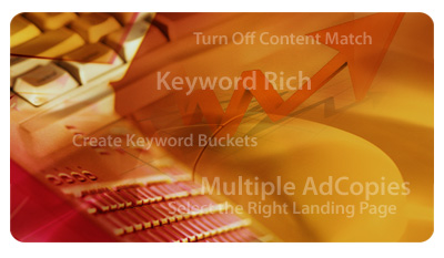 Top 10 Tips for Effective PPC
