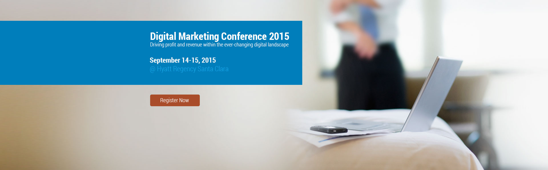 2015 Digital Marketing Conference.jpg