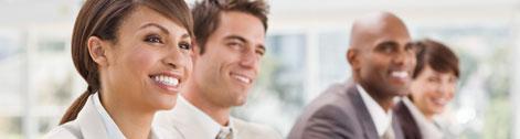 Hotel Internet Marketing Education Speaking Engagements
