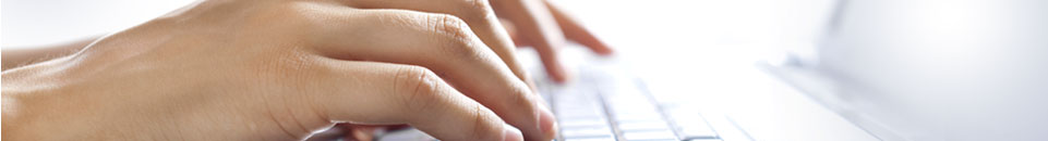 Hotel Internet Marketing Workshop Attendee Reviews