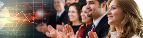 Milestone Hotel Internet Marketing Workshops and Seminars