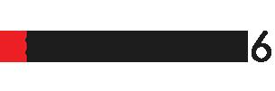 Milestone Inc Engage Conference 2016