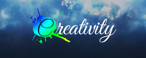 Milestone Internet Marketing Creativity