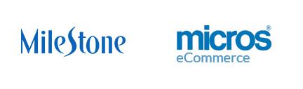 Milestone acquires Micros eCommerce
