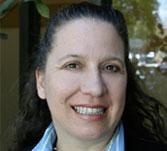 Tammie Carlisle, Hospitality Marketing Speaker