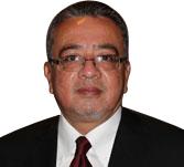Asad Cochinwala