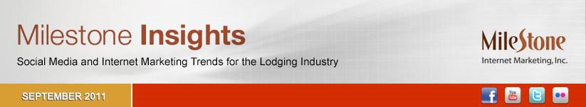Hotel Internet Marketing Agency