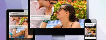 Hotel Internet Marketing & Hotel Website Design Pricing