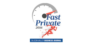 Fast Private Awards
