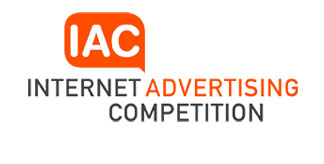 Internet Advertising Competition Awards