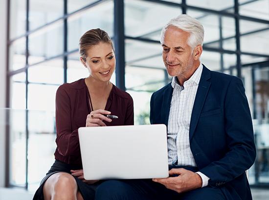 Milestone CMS - Analytics and Insights to Measure Digital Performance