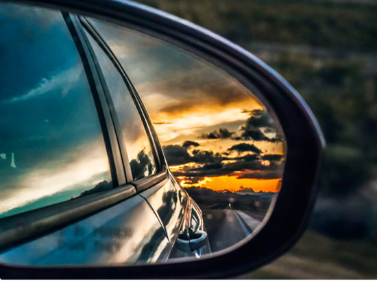 Automotive Websites in Milestone CMS