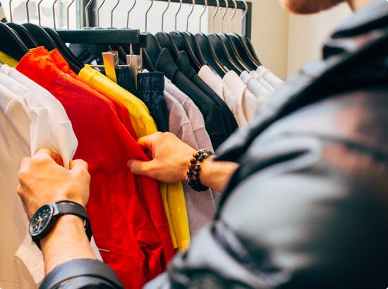 Milestone CMS with Retail Website