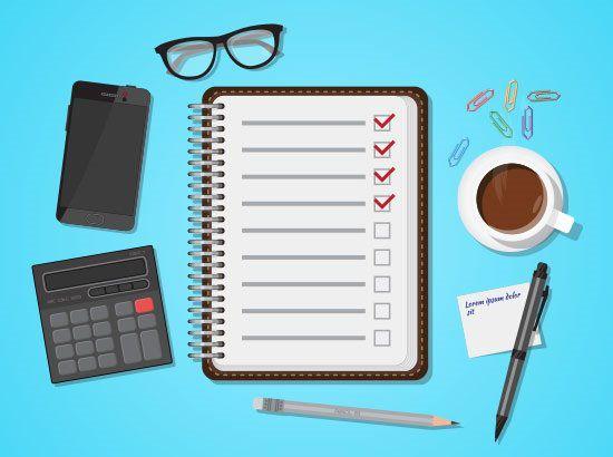 Content Health Audit