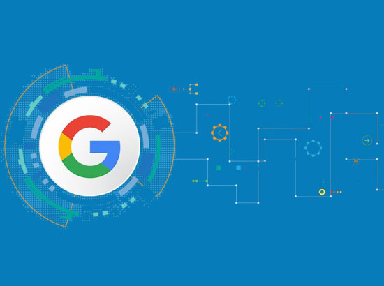 Top 12 Digital Trends for 2020 Mid-Year-COVID-19, content, Google's updates