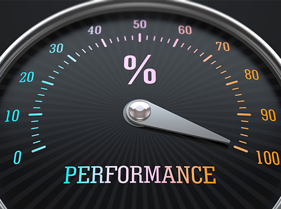 Milestone Web Effectiveness Best Practices that Drive Conversion, Speed and Performance