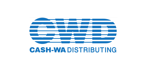 cash-wa-distributing