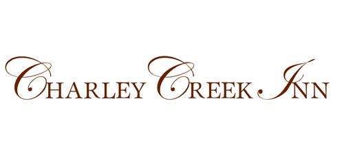 Charley Creek Inn