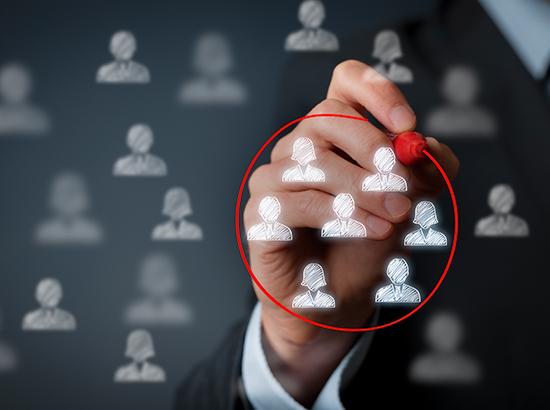 audience-management-optimization