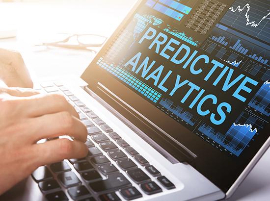 predictive-audience-analytics-