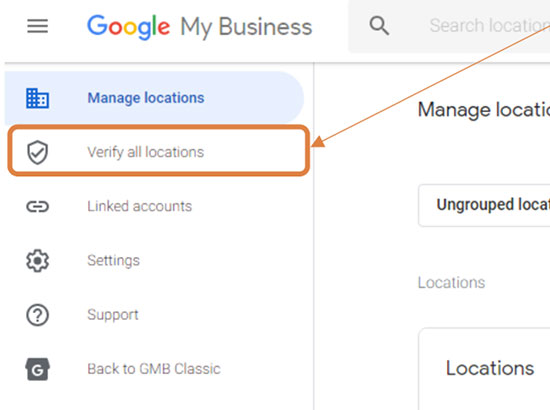 use-gmb-bulk-verifications-for-multiple-locations