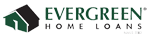 evergreen-home-loans