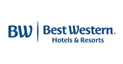 Best Western Hotels Resorts