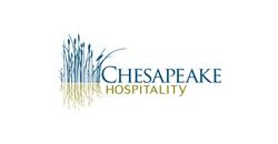 Chesapeake Hospitality