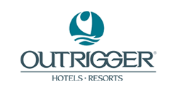 Outrigger Hotels Resorts