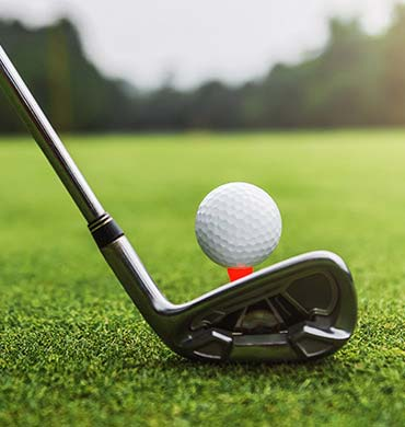 Digital Marketing Solutions for Golf Courses and Spas