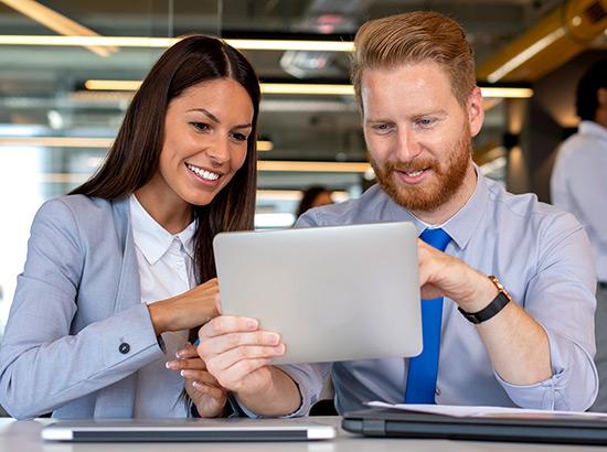 Measure Your Digital Performance using Milestone Insights