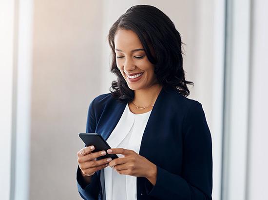 Analysis Website Mobile Health through Milestone Insights