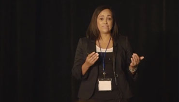 Digital Asset Development for Precise Audience Targeting