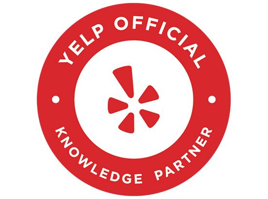Manage Yelp Profile Directly within Milestone Local platform