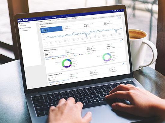 milestones-insights-analytics