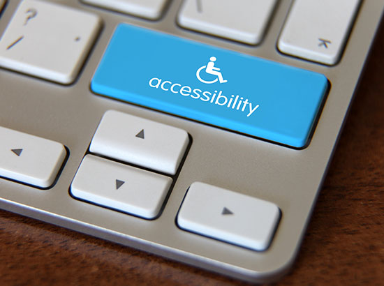 access-to-all-with-ada-and-wcag-2-1-compliance