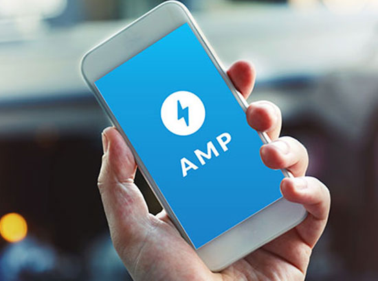 amp-your-way-to-the-top-of-search-results