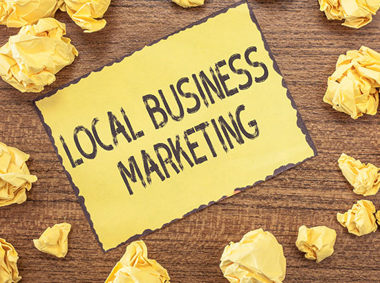 grab-customers-with-localized-marketing
