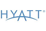 Milestone Inc. Partner- Hyatt